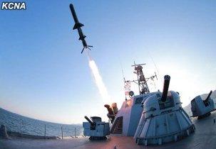 北朝鮮 ミサイルを発射をなぜ行うのか?どこにそんなお金があるの?