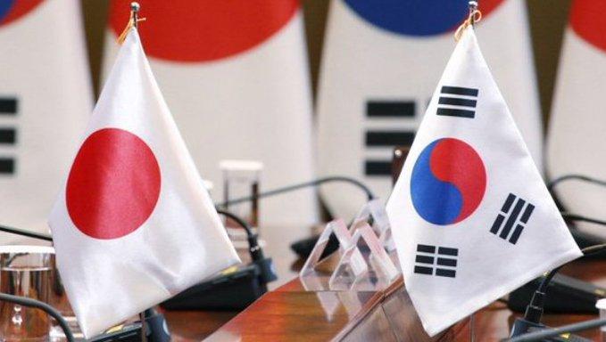 GSOMIAを破棄したら韓国にメリットはあるの?日韓関係はさらに悪化?