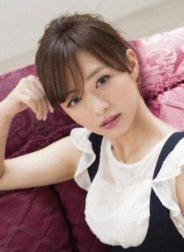 伊藤綾子が嫌いという女性が多いのはなぜ?同性に嫌われる女だった?
