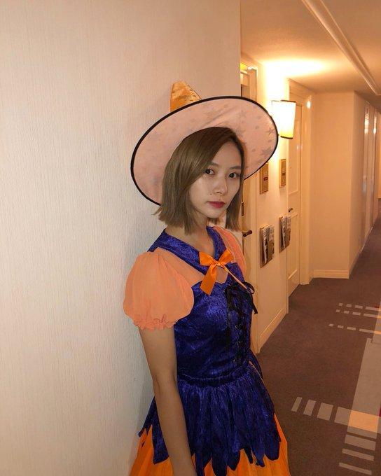 朝日奈央 松岡茉優と百田夏菜子と同級生!?最初に結婚するのは誰?