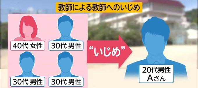 神戸 教師いじめの加害者の顔写真が拡散されている?実名も拡散!?