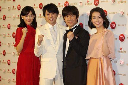 和久田麻由子 衣装のブランド名は?桑子真帆アナよりも人気が高い?