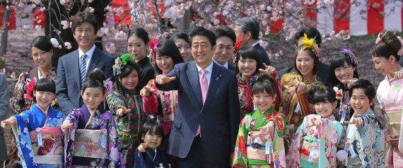 桜を見る会 招待者は芸能人だけじゃないの?一般人も参加できるの?