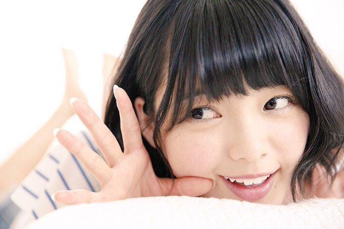 欅坂46 平手友梨奈なぜセンターをやめたかった?今後のセンターは?