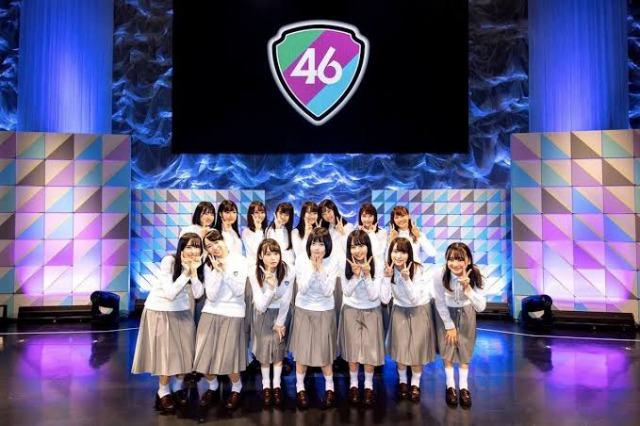 坂道研修生 配属先は欅坂46がメイン?乃木坂は少なく日向坂が多い?