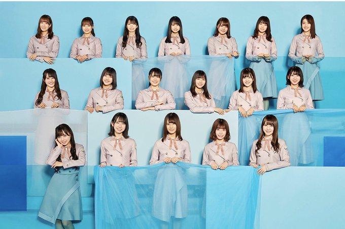日向坂46メンバーで学歴が一番高いのは?実はあのメンバーがお嬢様?