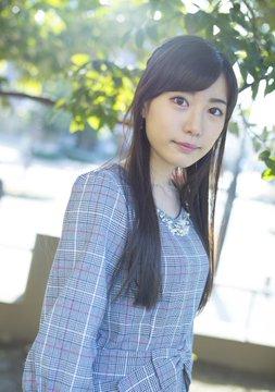 竹俣紅 アナウンサーになるために女流棋士を引退?破門の噂は本当か