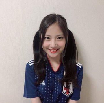 野村萬斎 娘がかわいいと話題に!オリンピック枠でTBSにコネ入社?