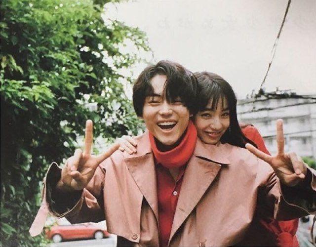 小松菜奈と菅田将暉は共演が多くてお似合いだった?以前から噂が?