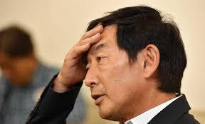 石田純一コロナウイルス感染で重症でヤバイ?持病が悪化する可能性が