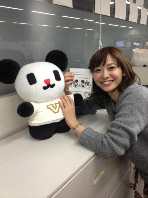 久冨慶子アナのダンス動画が可愛すぎて面白い!プロでもキツイ!