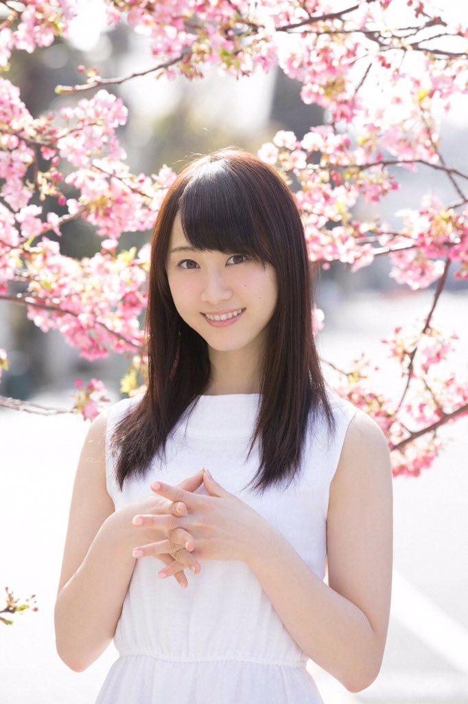 松井玲奈 存在感がすごいのは元アイドルだから?なぜ活躍できるの?