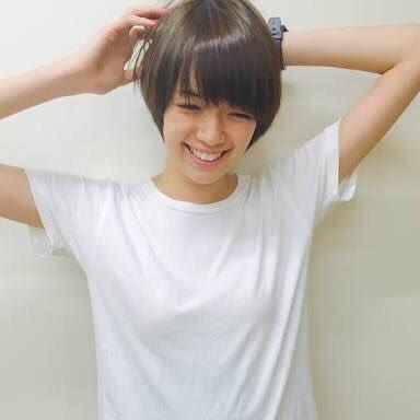 佐藤栞里はかわいいかわいくないどっち?ブサイクといわれる理由が