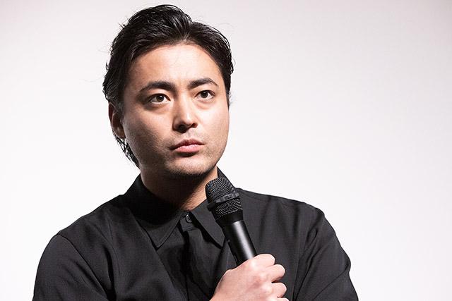 山田孝之と沖縄旅行した社長は誰?自身がプロデュースしたブランド?