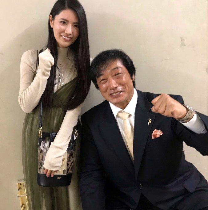 稲垣啓太 倉持明日香と結婚間近じゃなかった?別れた原因は何なの?