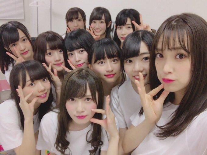 櫻坂46オーディションは開催されるのか?1期生は大量に卒業していく