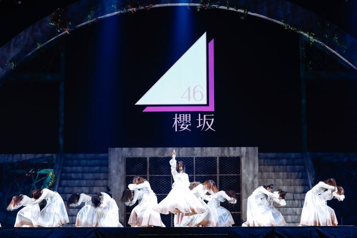 櫻坂46選抜メンバーは人気順なの?あの人気メンバーに卒業の噂が!