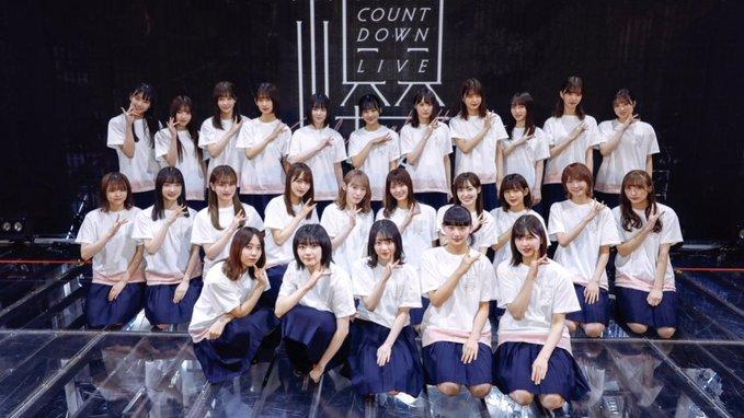 櫻坂46選抜メンバーの選考基準は?人気があるメンバーはあの1期生!