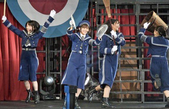 櫻坂46メンバーで次に卒業するのは?尾関は休業から復帰はするのか